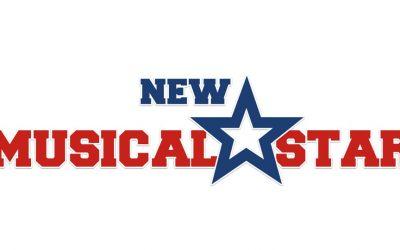 New Musical Star 2016